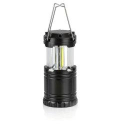 휴대용 미니 LED 캠핑 램프 배터리 전원 정전, 가정 비상, 캠핑, 하이킹, 허리케인, 캠핑 액세서리가 있어야 합니다