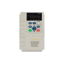 Fabricante 0,75kw-700kw Fase de Saída 3 220V/380V AC VFD do Acionamento do Conversor de frequência variável do inversor de baixa frequência