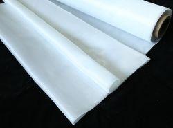 Ткань ткань производитель высококачественных щелочных свободного стекловолоконной ткани из Китая обычной плетеных изделий из стекловолокна стабилизатора поперечной устойчивости