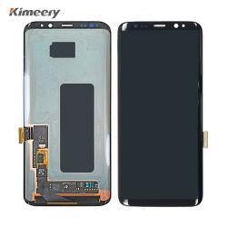 De originele Vertoning van de Telefoon van de Kwaliteit Mobiele voor de Melkweg van Samsung S8 plus G955 de Mobiele Vertoning van de Telefoon Mobiele Telefoon LCD de Mobiele Vervanging van het Scherm van de Delen van de Telefoon