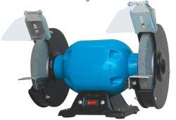 """Heavy Duty amoladora de Banco de eléctrica de 250mm (máquina de moler 10"""" pulgadas)"""