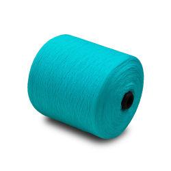 Garen van de Polyester van de gloeidraad het Naaiende voor de TextielStof van het Huis