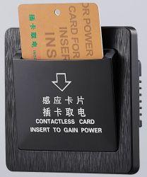Scheda senza fili dell'inserto dell'interruttore di potere di telecomando 240V per l'interruttore di potere