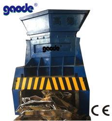 Hydraulische Schere Metallurgiemaschine