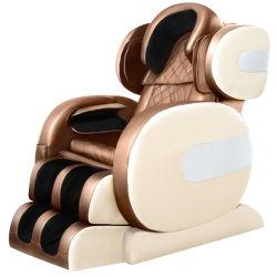 Présidence des chaises de massage Zero Gravity fauteuil de massage shiatsu