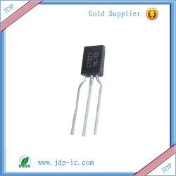 C1027 Órgão Regulador Three-Terminal Reta Tubo Transistor de inserção faz fé original