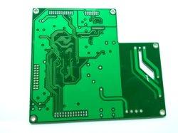Android Ios PCBA Fabricant PCB Chargeur Téléphone Mobile et l'assemblage de la résine époxy pour carte de circuit imprimé