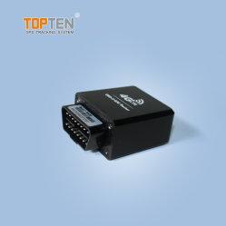 4G Lte Obdll GPS Tracker с тяжелыми ускорение, поведение водителя данные ТК428-Wl