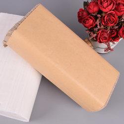 Commerce de gros Hand-Drying Super-Absorbency toilette serviette de papier