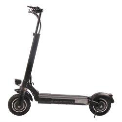 Prezzo poco costoso un mini motorino elettrico da 10 pollici