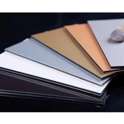 Aluminiumwabenkern-Zwischenlage-Panel-zusammengesetztes Panel-Preis AluminiumaCP Acm