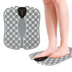 Voet Massager van de Therapie van de Voet van het Stootkussen van de Voet van de Zorg van de Voet van EMS de Fysieke