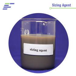 Usine de la vente directe de dimensionnement de surface cationiques Agent pour la fabrication du papier