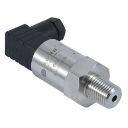 Schrauben-Kompressor-niedrige Kosten-kleiner Typ Druck-Fühler