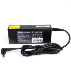 Venda a quente 90W computador portátil universal Notebook Bateria USB Desktop AC DC adaptador de carregamento
