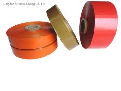 Einfache Schalen-Plastiknaturdärme