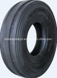 Armor 14.9-28 R7 트랙터 타이어용 농업용 타이어