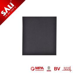 Remover Tintas, PRIMES, lixar e acabamento de papel Kraft de carboneto de silício