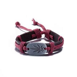 Werbegeschenk: Modisches Design - Armband Mit Charme Für Damen