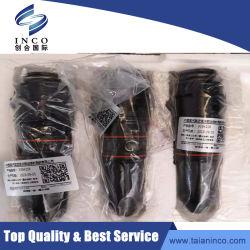 Qsm11 дизельного двигателя топливная форсунка оригинальные запасные части авто