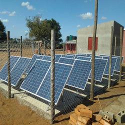 가정 5kw를 위한 2016의 새로운 태양 제품, 태양 에너지 가정 시스템