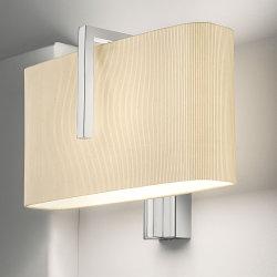 Современный Настенный чтение настенный светильник для спальни