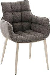 의자 또는 현대 의자 또는 실내 의자 또는 덮개를 씌운 의자 또는 실내 가구 식사