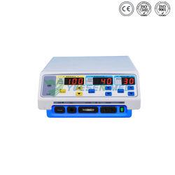 Het ziekenhuis ysesu-2000I6 Zes de Werkende Chirurgische Generator van het Instrument van Wijzen Elektro