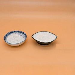 직업적인 도매 착굴 유체 PAC LV Polyanionic 셀루로스 중합체
