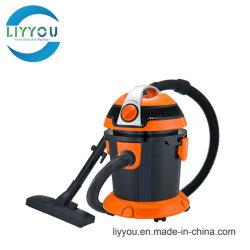 Ly716t Mini húmida e seca aspirador potente para uso doméstico