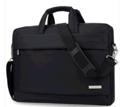 12 inches, 14 inches, 15,6 inches, 17,3 inches of Fashion Handbags measuringnarrow laptop Bags Yf-Pb2515