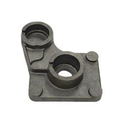 OEM de Alta Precisión de Mecanizado CNC de Fundicion para Piezas de Maquinaria