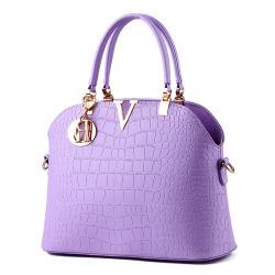 ترويجيّة حقيبة يد عادة إمرأة حقيبة [كلوتش بغ] لأنّ مصنع ممون