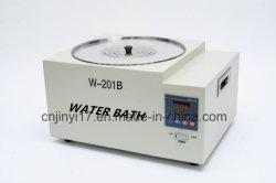 W-201B 열경화수/오일 목욕(W-201B)