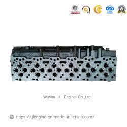 Moteur diesel 8.9L Isle ensemble culasse avec valve 5268781