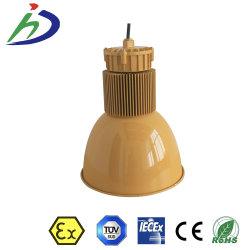 LED耐圧防爆高い湾ライトBhd9100-100W