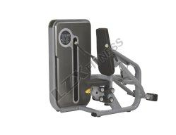 強さ機械ボディービルの体操の適性装置の三頭筋の出版物機械