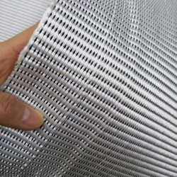 600/50 Hochfestes Polyester Geotextil für Zivil- und Umweltbereich Anwendungen