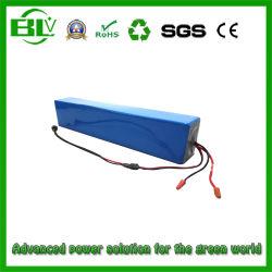 スケートボードのためのOEM 36V 14.5ahリチウムイオンかScooter/36V電池