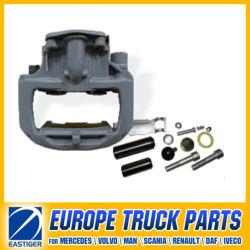 1658012 remklauw voor DAF Truck-onderdelen