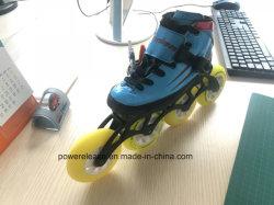 Bauer 1s igual qualidade de skate mais barato preço de fábrica OEM