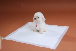 Tessuti non tessuti per PET Pad SSSper pannolino per adulti/bambino Miglior prezzo polipropilene SStessuto non tessutomelt soffiatonon tessuto