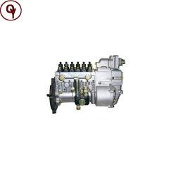Bomba de Combustível do Motor Diesel Usado Caminhão Basculante HOWO 612601080606