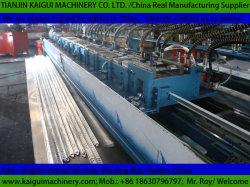 Tecnologia più avanzata superiore principale del T della fabbrica del soffitto T della macchina reale di griglia e del T della traversa