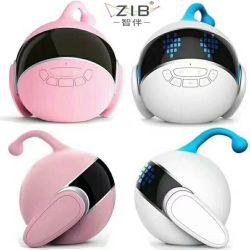 Pour les enfants populaires Zib Robot