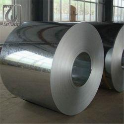 JIS G3302 Bobina de acero galvanizado de grado SGCC
