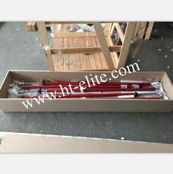 Термопара корпуса утюга защитные трубки эмаль бумага с покрытием