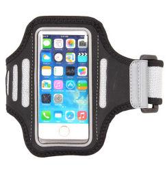 Pour l'iPhone 6 brassard de sport en néoprène