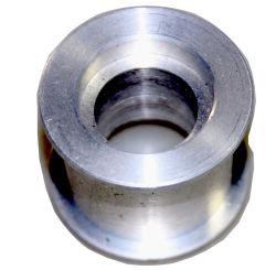 Bloco do motor de moagem de CNC moagem CNC para decisores políticos de vidro de moagem de CNC