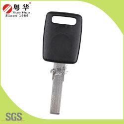Förderung! Empfänger-Schlüsselleerzeichen für Auto-Verschluss